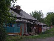 Таун-хаус советского производства